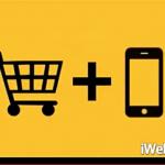 """""""新零售""""手机加购物车能搞出这种方便来逛超市变得更好玩了"""