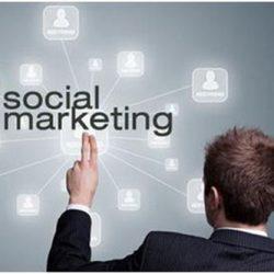 信息流广告:移动营销的灵药