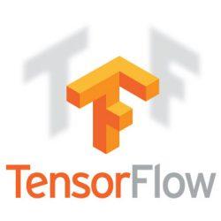 Tensorflow 1.3版本更新概览
