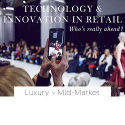 Worldpay:2017 零售行业的技术与创新报告