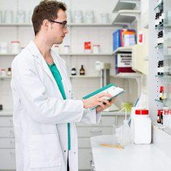 医药商业新模式之 DTP 药房篇--专业服务打开零售新市场