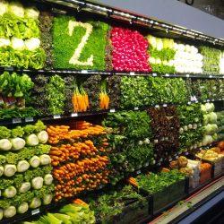 广发证券:得生鲜者得用户,生鲜产业链投资机会梳理