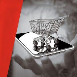 贝恩公司:2017年中国购物者报告系列二——与双速前行的中国购物者保持同步