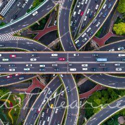 科尔尼:自动驾驶如何重构汽车产业价值链