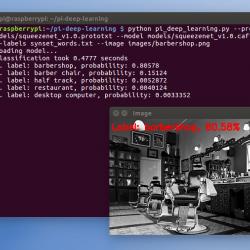 optimizing_opencv_squeezenet_barbershop