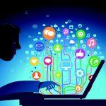 社交电商:新流量模式的逻辑重构