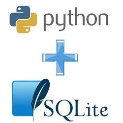 让 Python 更加充分的使用 Sqlite3