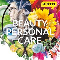 英敏特 Mintel,全球,美容