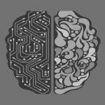2018 年趋势:AI 和物联网的未来将会如何?