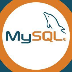 MySQL 数据库规范——调优篇