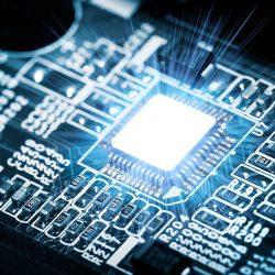 人工智能芯片的竞争:GPU 正红,ASIC 拥抱未来