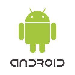 拯救碎片化,部分 Android 机已支持 Project Treble