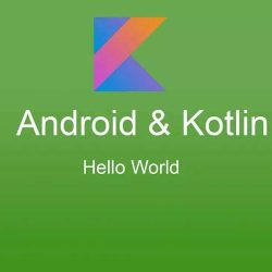 Kotlin在Android Apps中使用率攀升,获得谷歌更多支持
