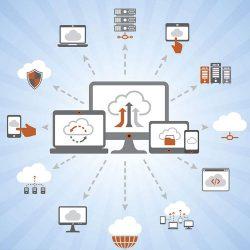 无线通信模块行业研究与思考