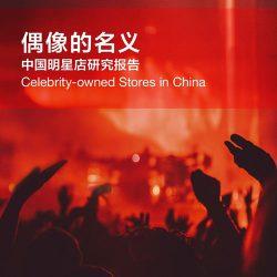 RET睿意德:2017中国明星店发展研究报告