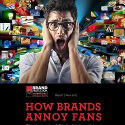 CMO Council:数字广告对消费者购买意愿的影响