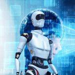 进行人工智能机器人研发,应该选择哪种编程语言?