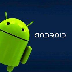 Android 8.1正式版为低内存设备带来了Greo Go