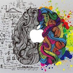 苹果首份人工智能报告:一篇关于机器学习的论文