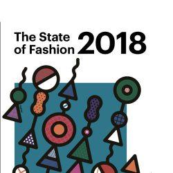 BoF&麦肯锡:2018年度全球时尚业态报告