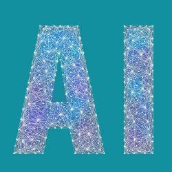 麦肯锡:2017人工智能的未来之路(专辑)
