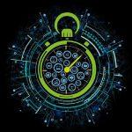 德勤:数字化世界中的财务