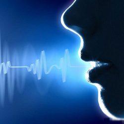 一表浅析语音交互技术流程、壁垒、突破