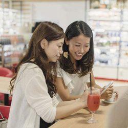 原土豆网第9号员工张文斌出山创业 目标:社区新零售市场