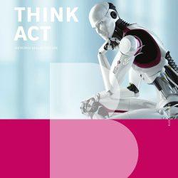 罗兰贝格:机器人与零售业