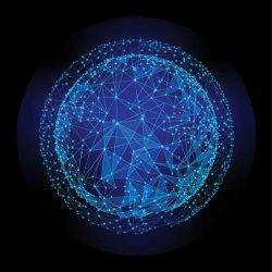 德勤:新零售下的新物流,以消费者为中心实现数字化跨越
