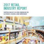 TrendSource:2017年零售行业报告