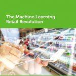 Precima:机器学习零售革命
