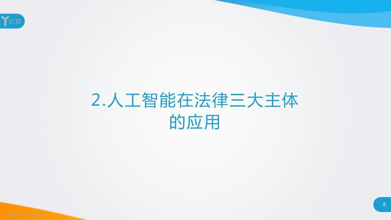 2018人工智能赋能法律服务研究报告PDF第007页--- useit.jpg