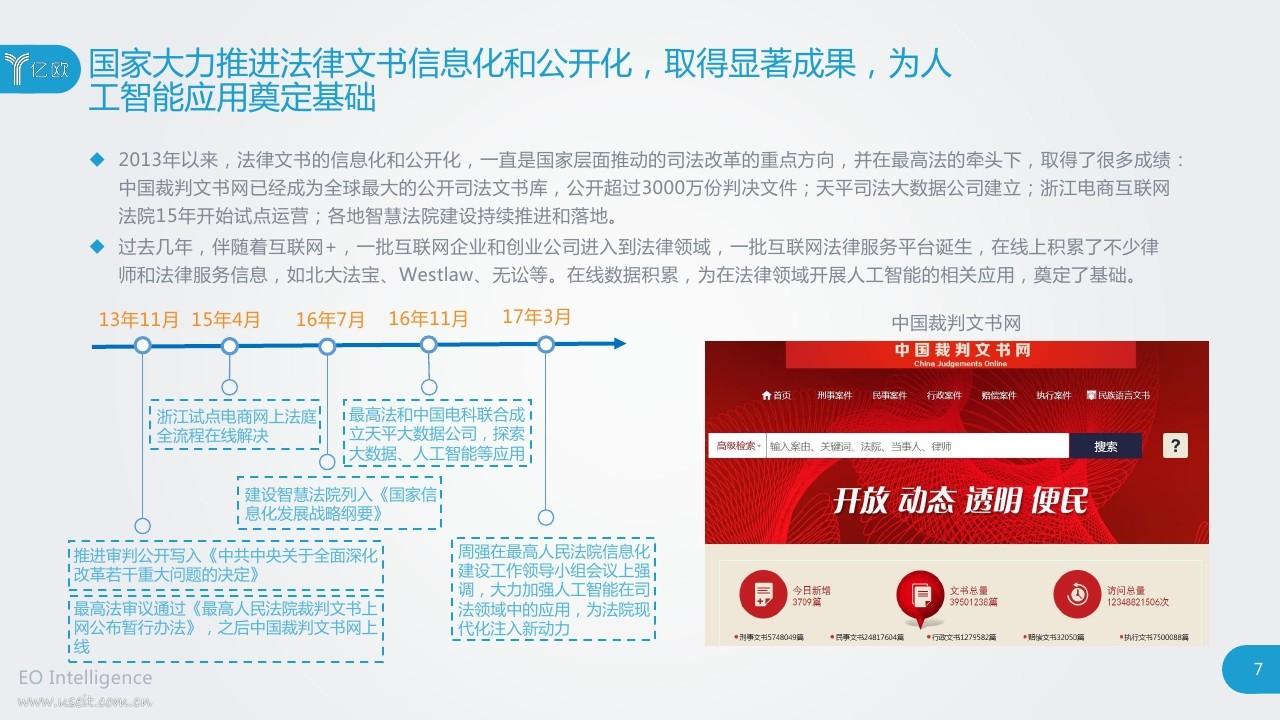 2018人工智能赋能法律服务研究报告PDF第006页--- useit.jpg