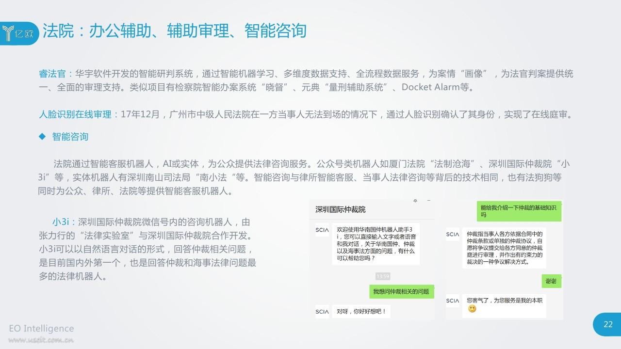2018人工智能赋能法律服务研究报告PDF第021页--- useit.jpg