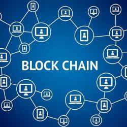 中泰国际:区块链技术方兴未艾,比特币拥有长期价值