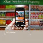 OC&C:赢得零售业的数字时代