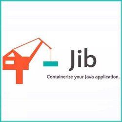 谷歌开源Java镜像构建工具Jib