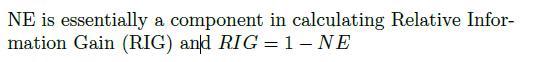 机器不学习:CTR系列(2) CTR预估 LR + GBDT