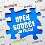 企业为什么要拥抱开源软件?