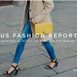 Hitwise:时尚品牌的数字策略
