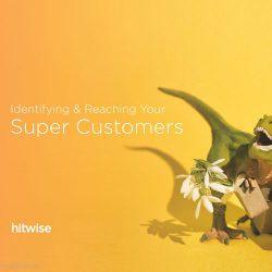 Hitwise:2018超级客户报告