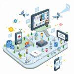 华泰证券研究:社交电商,新流量模式的逻辑重构