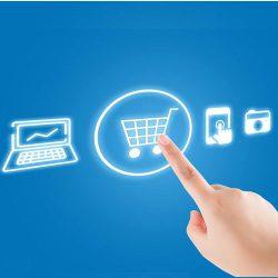 电子商务研究中心:2018年(上)中国网络零售市场数据监测报告