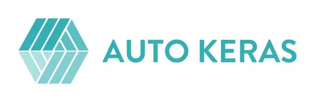 终结谷歌每小时20美元的AutoML!开源的AutoKeras了解下