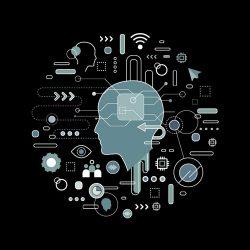 德勤:2018中国人工智能产业白皮书