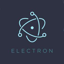 Electron 4.0 稳定版发布,集成 Node 10 和 Chromium 69