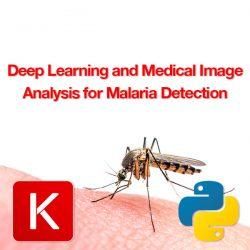 翻译:Keras的深度学习与医学图像分析