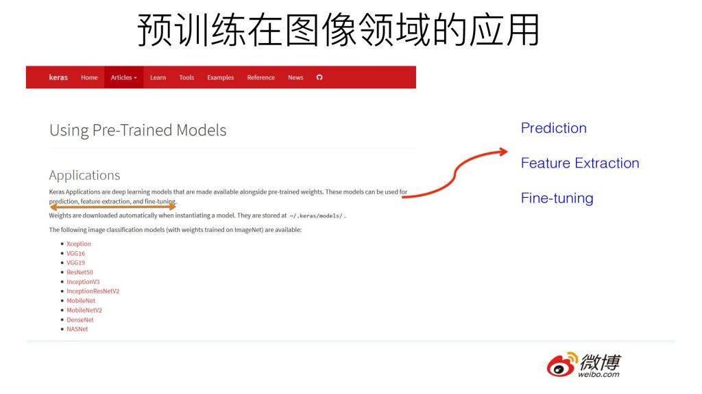 张俊林:从Word Embedding到BERT模型– 小工蚁科技