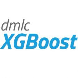 XGBoost介绍